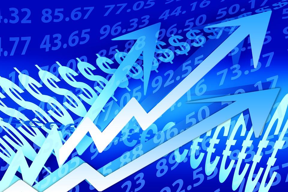 Sentimiento del mercado forex