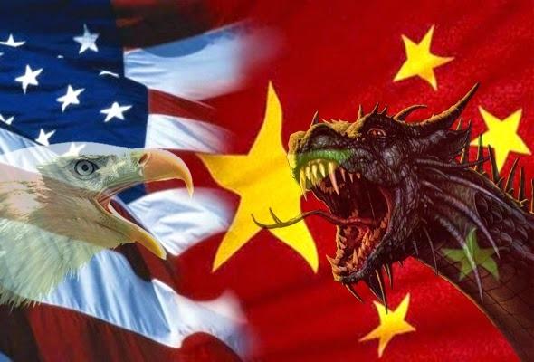 China-EEUU.jpg