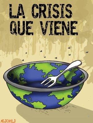Crisis_mundial_caricatura.jpg