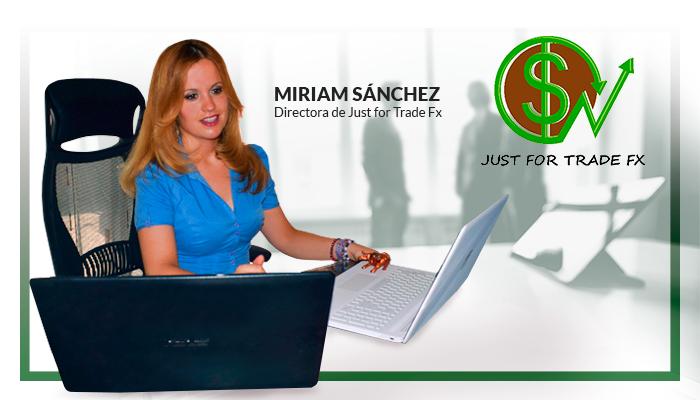 Entrevista-MiriamSanchez.png