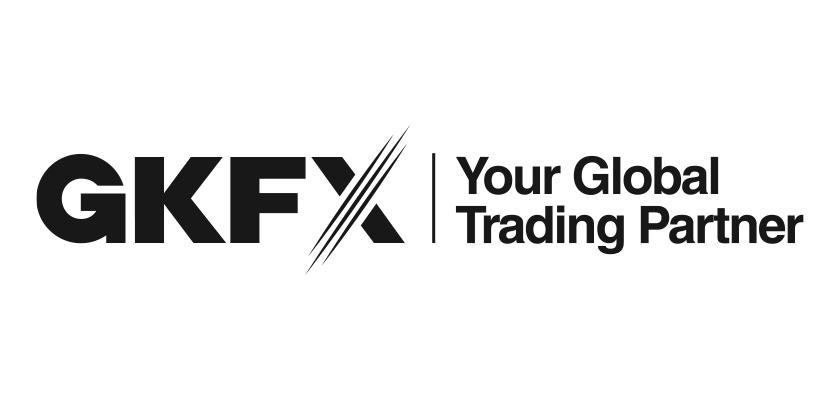 gkfx_logo_dark_840x400